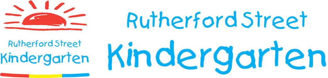 Rutherford Street School